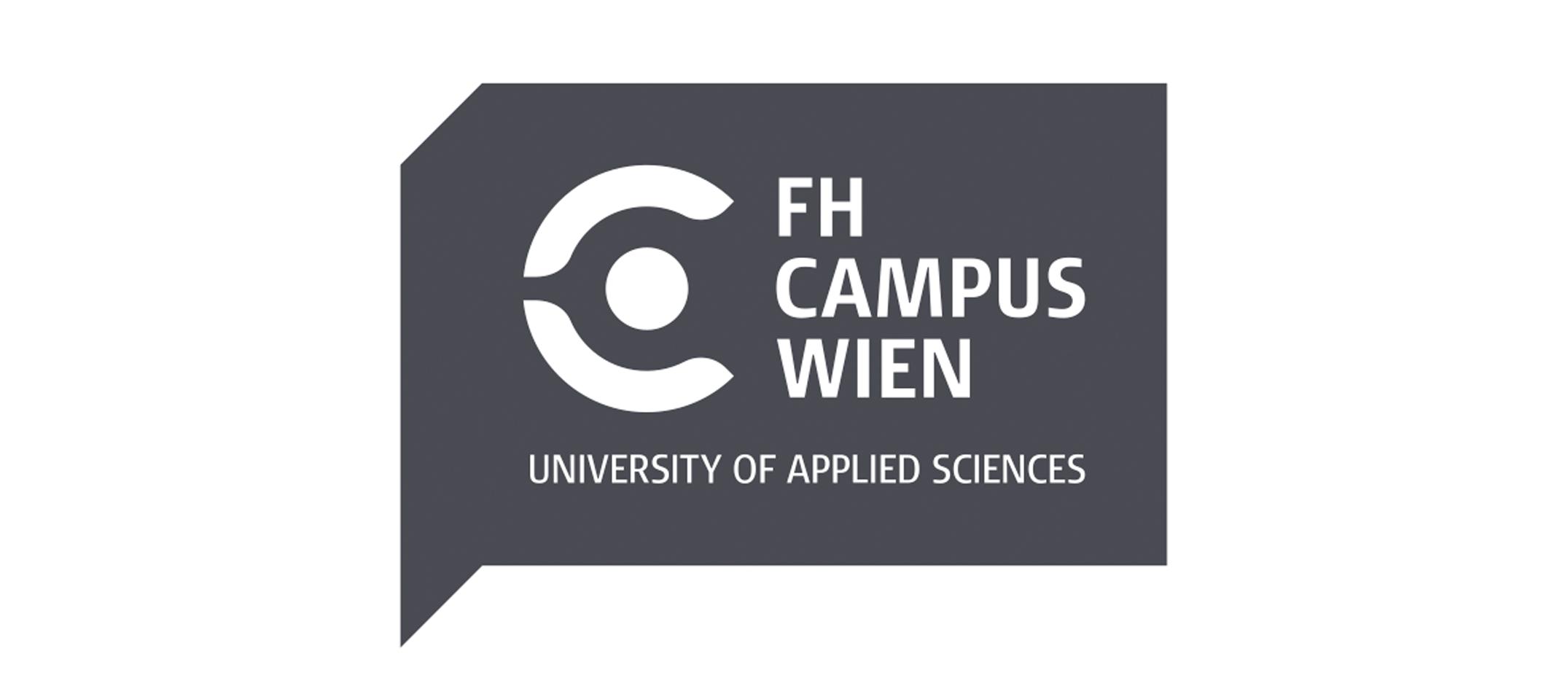 UAS Campus Wien
